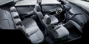 1242255_accent_interior_main_02_2014_2nd_me_lhd